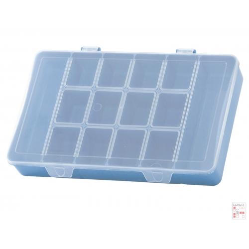 Caja Organizadora con Divisiones -M-