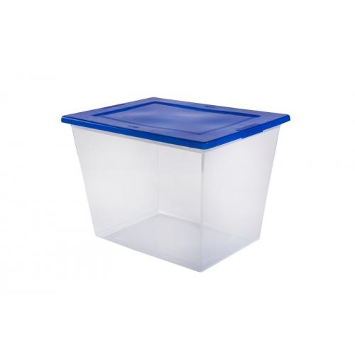 Caja Organizadora 27 Litros MyBox