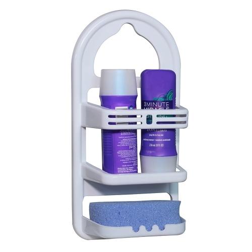 Porta Shampoo Para Ducha