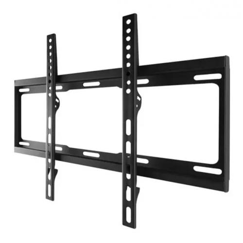 Soporte Fijo Para Tv Lcd Led De 26 A 63 Pulgadas C/accesorio
