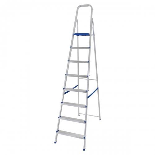 Escalera De 8 escalones
