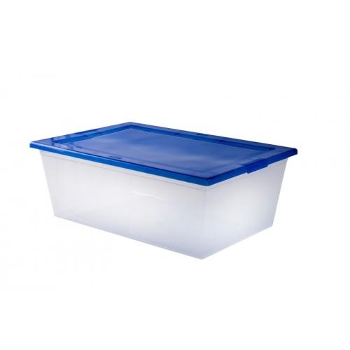 Caja Organizadora 10 Litros MyBox