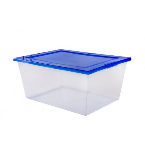 Caja Organizadora 15 Litros MyBox