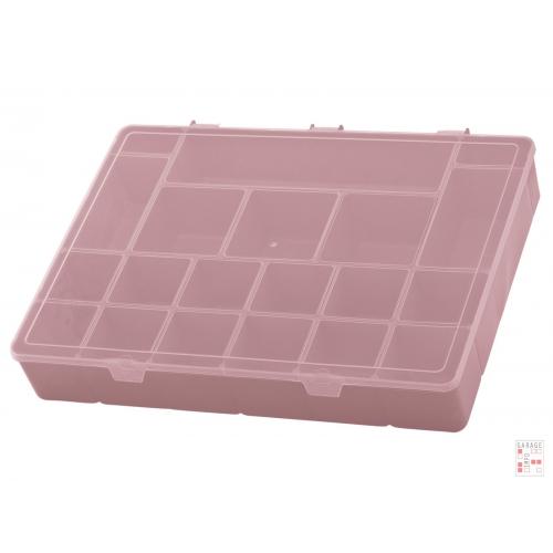 Caja Organizadora con Divisiones -GG-
